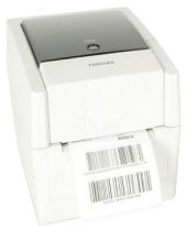 drukarki termotransferowe - B-EV4D