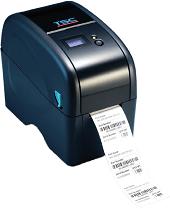 drukarki do etykiet samoprzylepnych